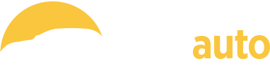 media auto vendita roma