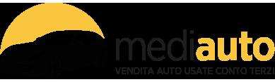 MediAuto
